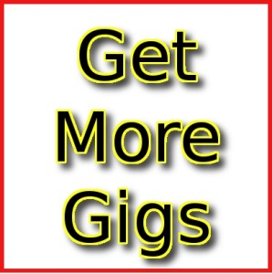 get-more-gigs